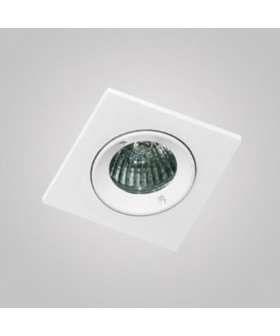 Точечный светильник Azzardo AZ0817 Pablo (GM2107 WH)