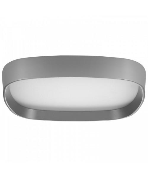 Потолочный светильник Azzardo AZ2720 Pienza