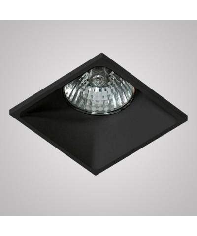 Точечный светильник Azzardo AZ1278 Pio (GM2108 BK)