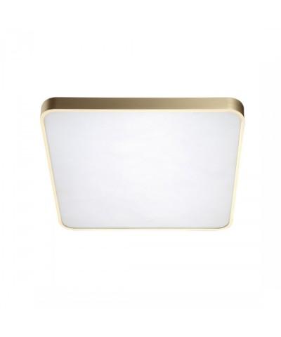 Потолочный светильник Azzardo AZ2760 Quadro