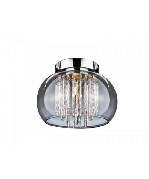 Потолочный светильник AZZARDO 3957-1X REGO Top