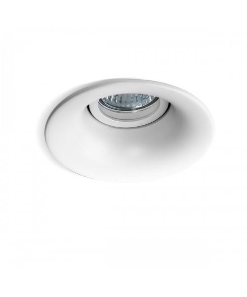 Точечный светильник Azzardo AZ1363 REMI White (GM2116-WH)