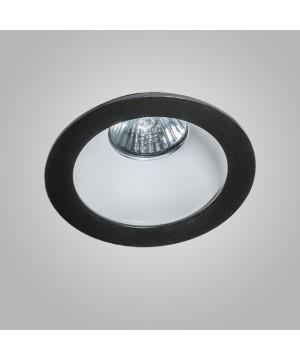 Точечный светильник AZZARDO AZ1732 Remo1