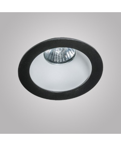 Корпус светильника (без рефлектора) AZZARDO AZ1732 Remo1