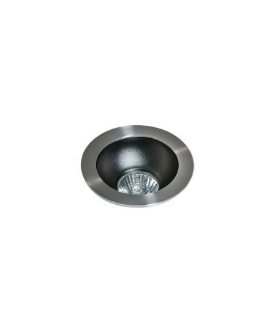 Корпус светильника (без рефлектора) AZZARDO AZ1729 Remo1