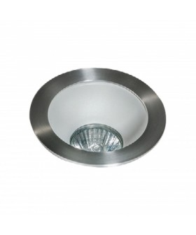 AZZARDO GM2118R-CH REMO 1 Downlight Chrome