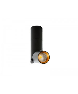 Точечный светильник Azzardo AZ2416 Santos (LM-9013)
