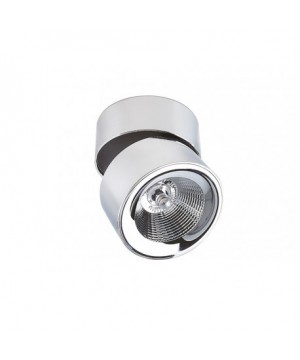 AZZARDO LC1295-M-CH SCORPIO Chrome