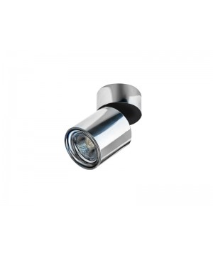 Точечный светильник Azzardo AZ2215 Siena 10W 4000K (SH624000-10-CH)
