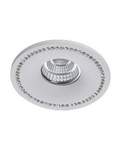 Точечный светильник AZZARDO AZ1473 SIMON R