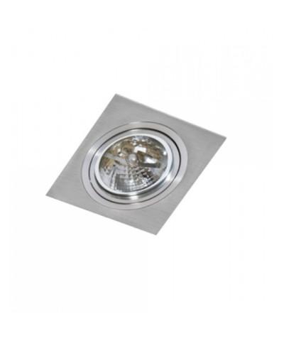 Точечный светильник AZZARDO AZ0767 SIRO 1