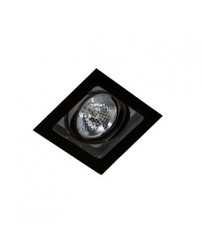 Точечный светильник Azzardo AZ2810 Sisto 1