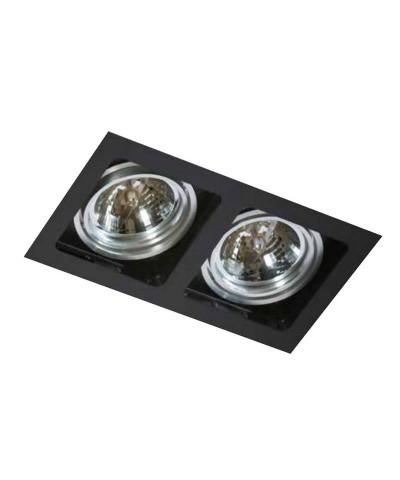 Точечный светильник Azzardo AZ2809 Sisto