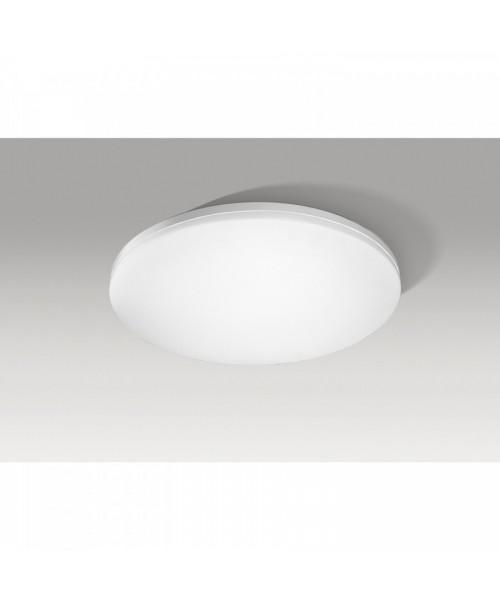 Потолочный светильник Azzardo AZ2761 Sona