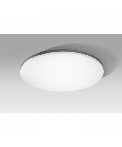 Потолочный светильник Azzardo AZ2763 Sona
