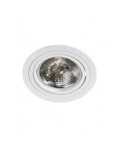 Точечный светильник AZZARDO AZ0861 STAN
