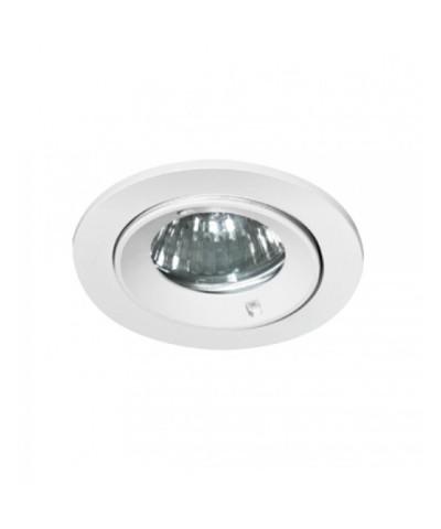 Точечный светильник AZZARDO GM2106-WH TITO White