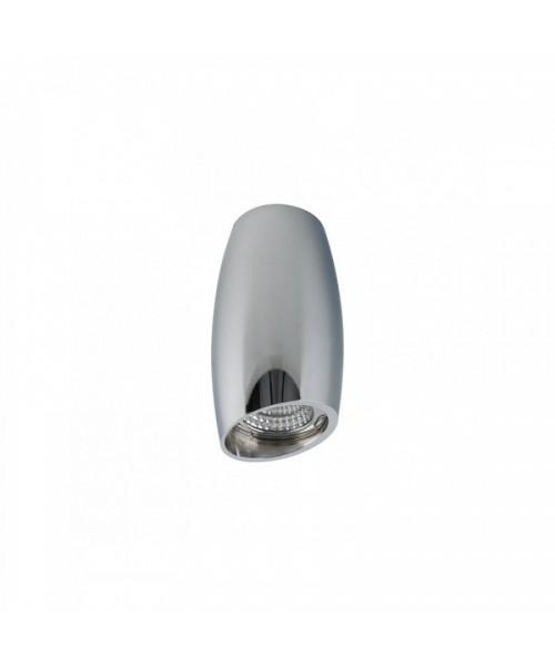 Точечный светильник Azzardo AZ1490 Vasko (NC1936 CH)