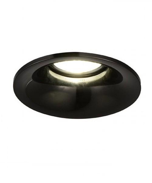 Точечный светильник Azzardo AZ1480 Adamo