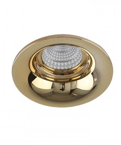 Точечный светильник Azzardo AZ1482 Adamo