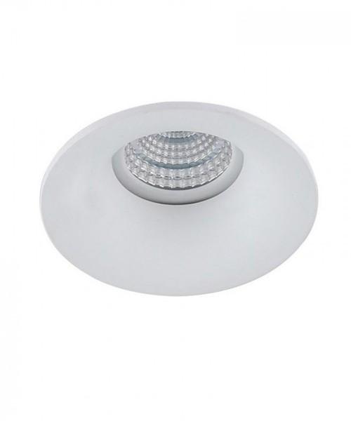 Точечный светильник Azzardo AZ1483 Adamo