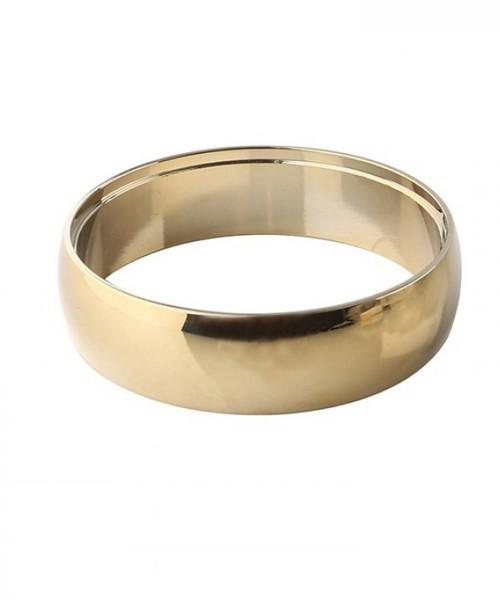 Настенный светильник Azzardo AZ1486 Adamo Ring