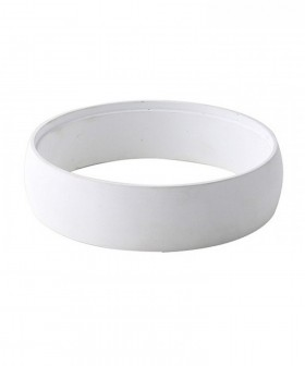 Azzardo AZ1487 Adamo Ring