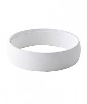 Настенный светильник Azzardo AZ1487 Adamo Ring