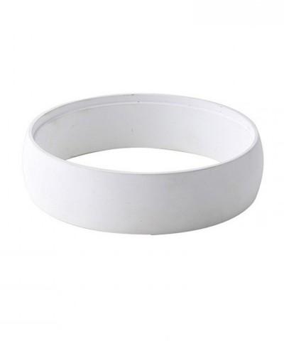 Декоративное кольцо  Azzardo AZ1487 Adamo Ring Фото 1