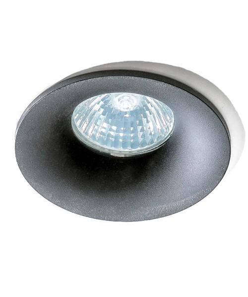 Точечный светильник Azzardo AZ2562 Adamo