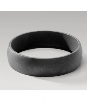 Azzardo AZ2567 Adamo Ring