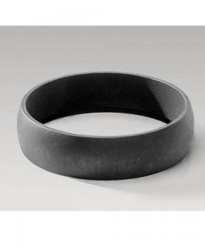Декоративное кольцо Azzardo AZ2567 Adamo Ring
