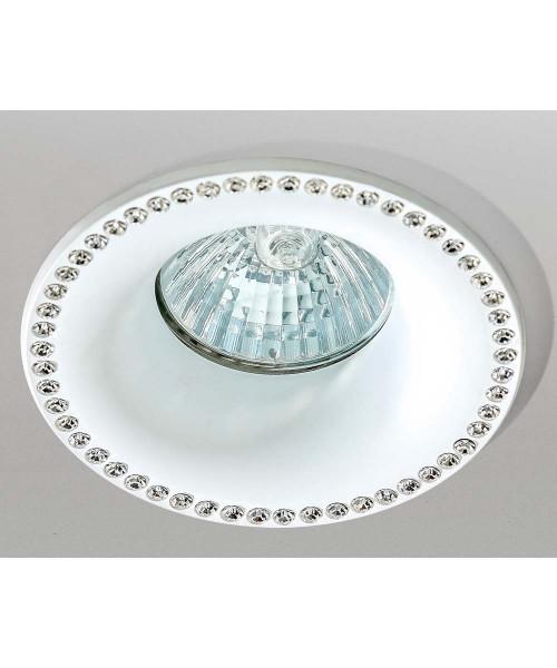 Точечный светильник Azzardo AZ2738 Adamo Diamond