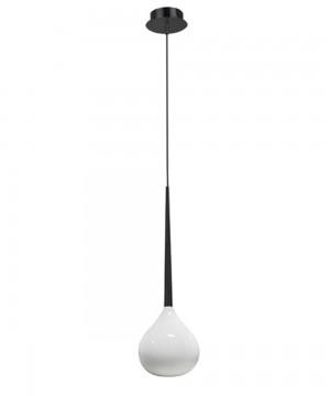 Подвесной светильник AZZARDO AZ1062  AGA 1