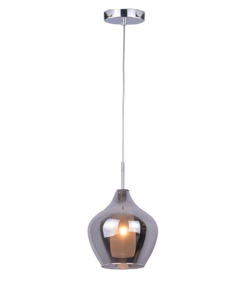 Подвесной светильник Azzardo AZ2148 Amber milano 1 (2285-1P)