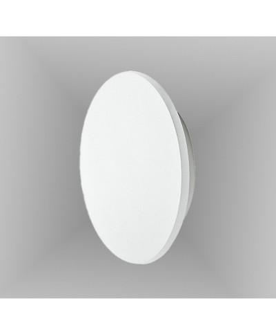 Настенный светильник Azzardo AZ2192 Ancona S (GW-8664S)