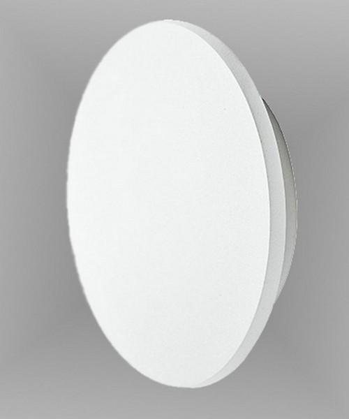 Настенный светильник Azzardo AZ2853 Ancona L