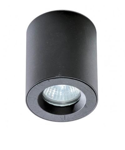 Точечный светильник Azzardo AZ2558 Aro