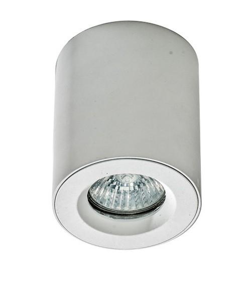 Точечный светильник Azzardo AZ2559 Aro