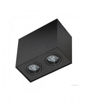 Точечный светильник AZZARDO AZ2138 ELOY 2