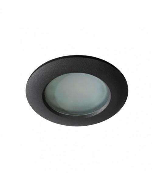 AZZARDO GM2104-BK EMILIO black
