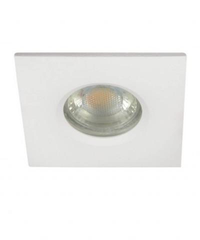 Точечный светильник Azzardo AZ2864 Ika
