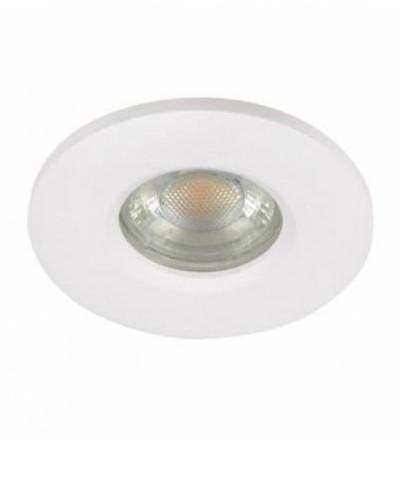 Точечный светильник Azzardo AZ2865 Ika