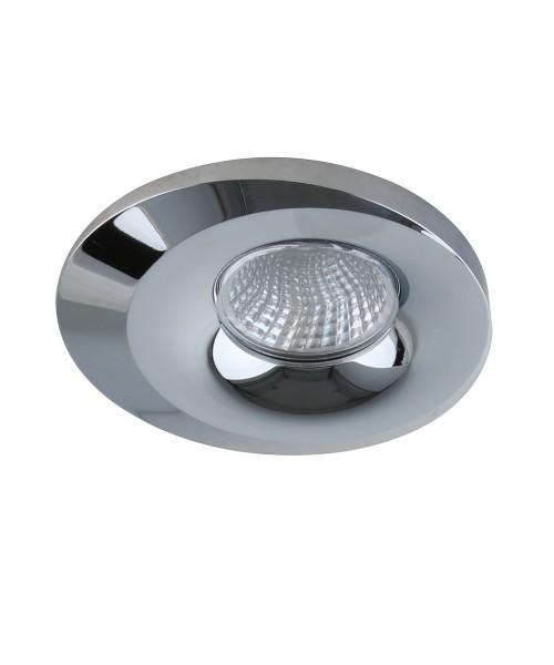 Точечный светильник AZZARDO AZ1475 LORENZA