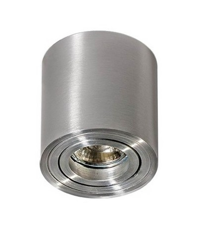 Точечный светильник Azzardo AZ1756 Mini Bross (GM4000 ALU)