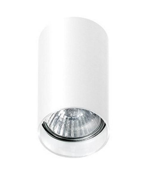 Точечный светильник Azzardo AZ1706 Mini Round (GM4115 WH)