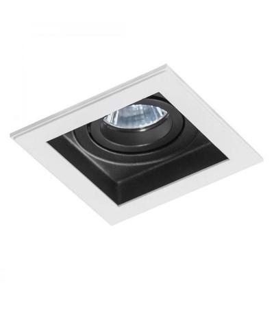 Точечный светильник AZZARDO AZ1362 Minorka