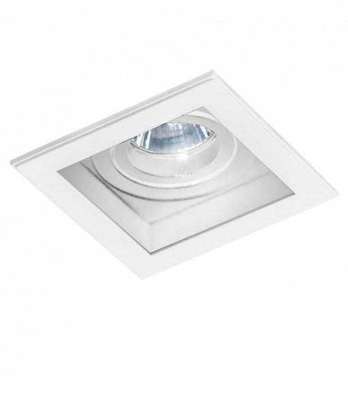 Точечный светильник Azzardo AZ2801 Minorka