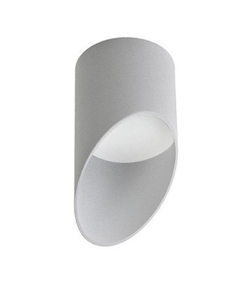 Точечный светильник Azzardo  AZ2278 Momo