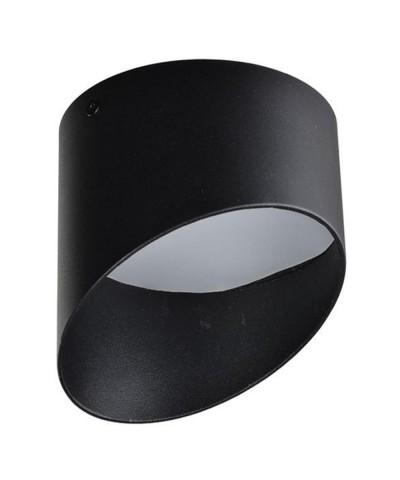 Точечный светильник Azzardo AZ2283 Momo
